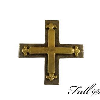 Крест Балтийского ландвера (КОПИЯ)