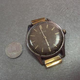 часы наручные wostok восток 18 камней ссср №359