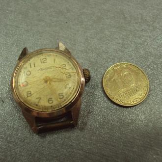 часы наручные циферблат механизм аврора № 93