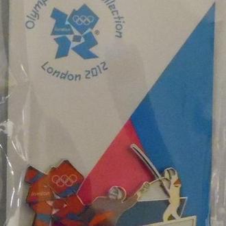 спорт,фехтование, олимпиада Лондон 2012.
