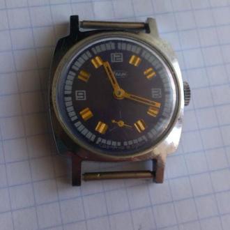 Часы ЗиМ.