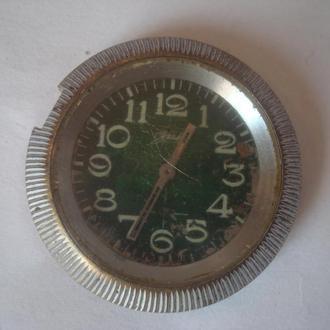 Часы ЗИМ (шайба)