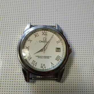 Часы мужские  ОМЕГА.