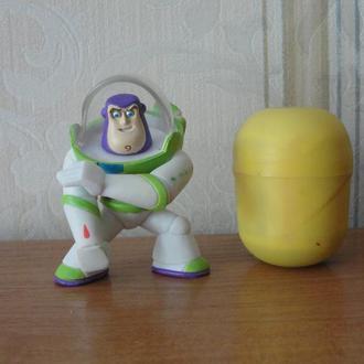 История игрушек ,Toy Story,Базз Лайтер