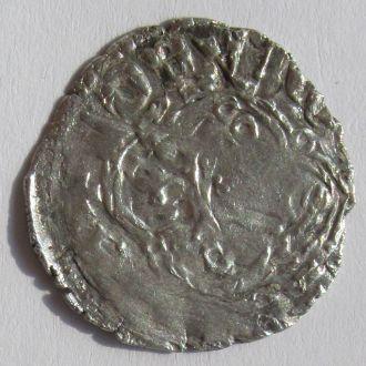 Квартник Людвиг Венгерский (1379-1382)