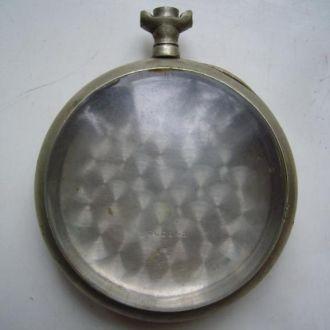 Часы корпус Омега Omega мельхиор