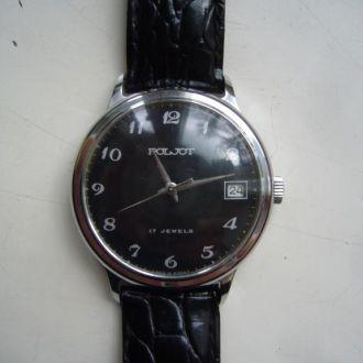 Часы Полет Poljot 2614,2Н