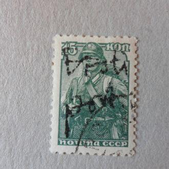 Рейх оккупация Эстонии Мих.7000 Евро