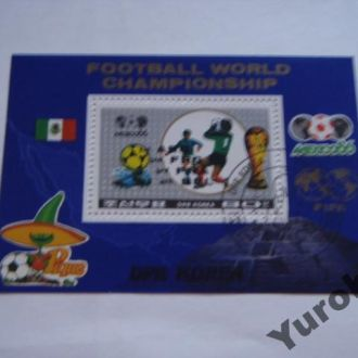 Корея Спорт Соревнования Футбол Чемпионаты Игры