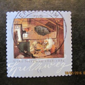 германия 2008