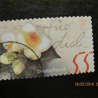 германия 2004