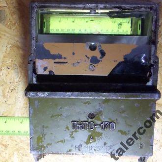 Прибор НаблюденПерископного Типа ТНПО-170 Перископ