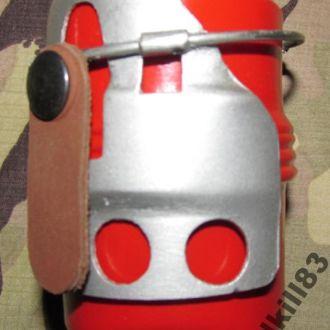 Макет ручная граната SRCM 35 (Италия)