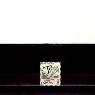 Живопись.Испания.Тициан  1м 40А