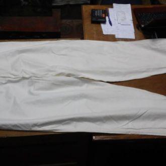 Немецкое нижнее белье, штаны №2