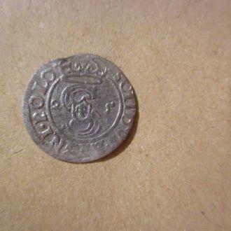 солид 1625