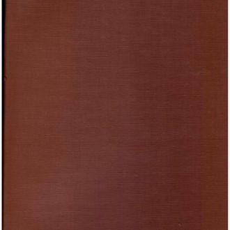 Кляссер, 10 листов, 20 стр, 300 х 220, Б1 4
