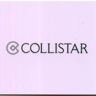 Дисконтная карта - Collistar