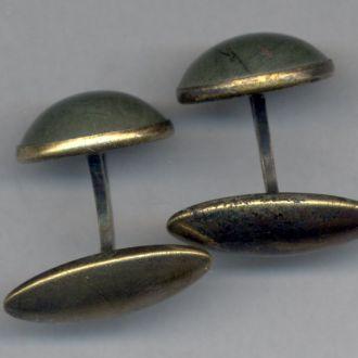 Фурнитура Запонки 875* (3).