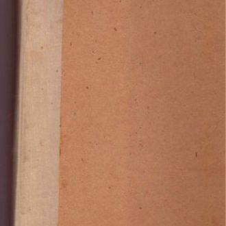 Кляссер, 10 листов, 20 стр, 300 х 220, Б1 9
