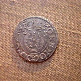 1625 полторак