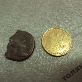 динар динарий римская империя № 2