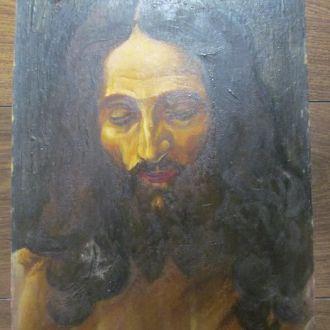 Картина польского художника, 1912 год
