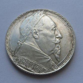 Швеция 2 кроны 1932 г UNC