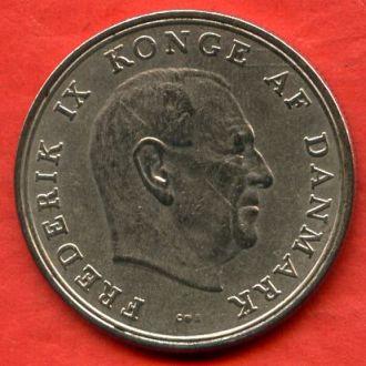 5 крон 1961