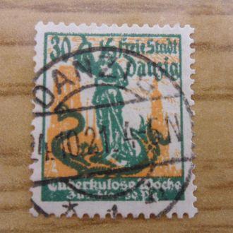 Данциг Мих. 140 Евро