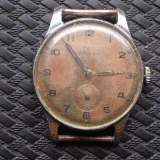 Часы Победа.  2 ЧЗ. 3-57.