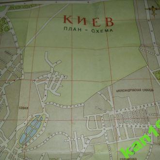 города-карты