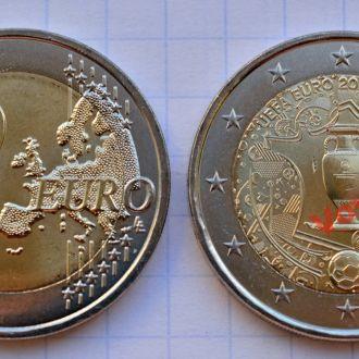 Франция 2 евро Чемпионат Европы по футболу 2016