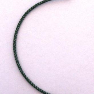 Ранцевая резина, длинна 370 мм.