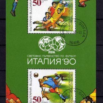 Болгария Спорт Футбол Чемпионаты Игры Блок Редкий