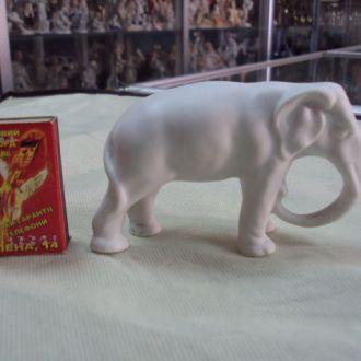 слон слоник артель