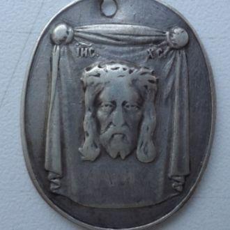 Николай 2-й часовня Спасителя Петроград