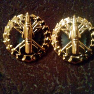 Продам эмблемы ВВС Украины 90х годов