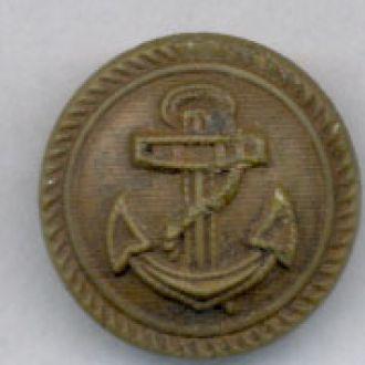 Фурнитура Пуговицы ВМФ Германия 1942 г (6).