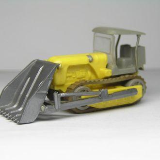 Espewe трактор