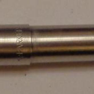 Ручка шариковая Parker, made in UK, оригинал