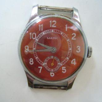 Часы Маяк 1957 г.