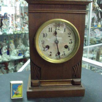 часы настольные (№ 155)