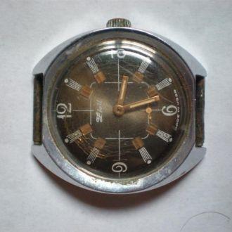 часы ЗИМ четкие 090710