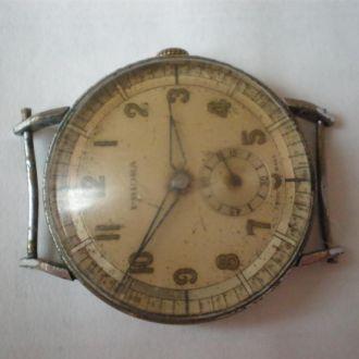 часы швейцар Primator рабочий баланс