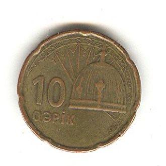10 гяпиков 2006