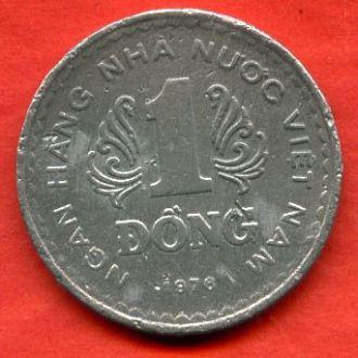 1 донг 1976