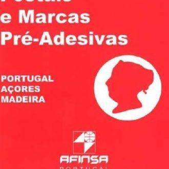 Каталог марок: Португалия, Азоры, Мадейра