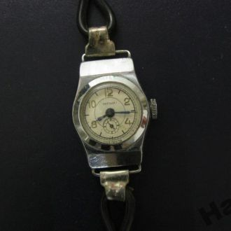 Часы Звезда СССР