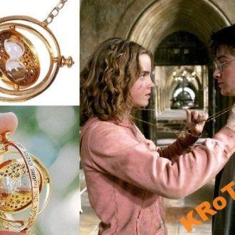 Маховик времени Гермионы Гарри Поттер !!В наличии!